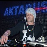 DJ AKTARUS NRV REC PARIS