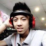 Bảo Nam