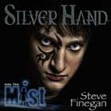 Into the Mist: Silver Hand | S