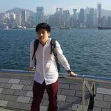 Sam Leung Lu Xing