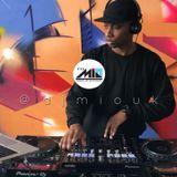 DJ MIO