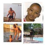 Mpho Balule