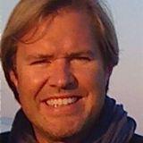Jan Ankjaer Jensen