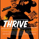 Thrivecast Episode 64