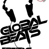 Global Beats vom 06.07.2012 Fusion Spezial