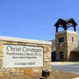 Christ Covenant Presbyterian C