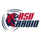 TSAS Rock Immersion Program students talk to RSU Radio