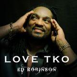 ED ROBINSON MUSIC