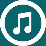 musicBooknet