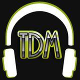 TheDreamusicForum