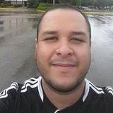David Solano