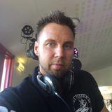 DJ ROBS sweden