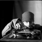 Markey Funk's Archive