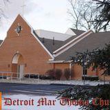 DetroitMTCPodcast