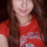 Kelsey Candys