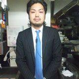 Takayuki Yoneyama