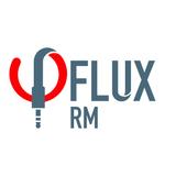 FLUX RM