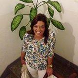 Claudia Soares Oliveira