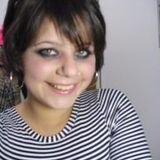 Mariana Nascimento de Souza