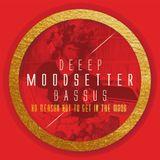 Moodsetter shows