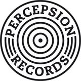 PERCEPSION RECORDS