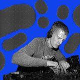 dj kipper going mad progressive/tech/house