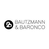 Bautzmann&Baronco
