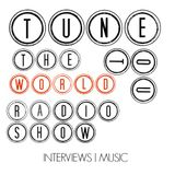 Tune the world out radio