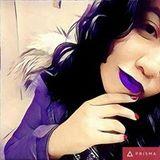 Maria Elena Hernandez Colin
