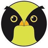 Los Pájaros Ateneo Perfil Comp