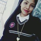 Karina Sanchez Castillo