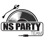 NS PARTY TEAM Official Page