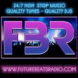 Future Beats Radio