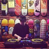 DJ Miracle