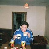 Andy MacLeod