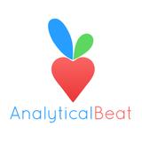 AnalyticalBeat