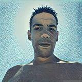 Raul Om