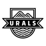 URALS RADIO