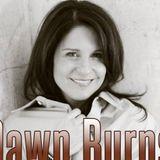 Dawn Burns