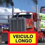 Veiculo_Longo