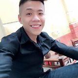Phương Ti Eo Thon