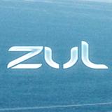 ZUL Oficial Sounds