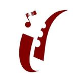 Nikostereo Radio