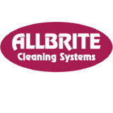 Allbrite Cleaning Systems