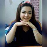 Heba Assaf