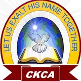 CKCAChruch