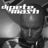 DJ Pete Mash