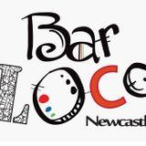 Bar Loco