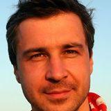 Anatoly Marin