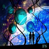Fungus - PROGRESSIVE LIVE MIX [ subsonic.ru 23.11.11]